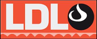 LDL Engineering